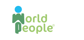 Worldpeople-Personalmanagement